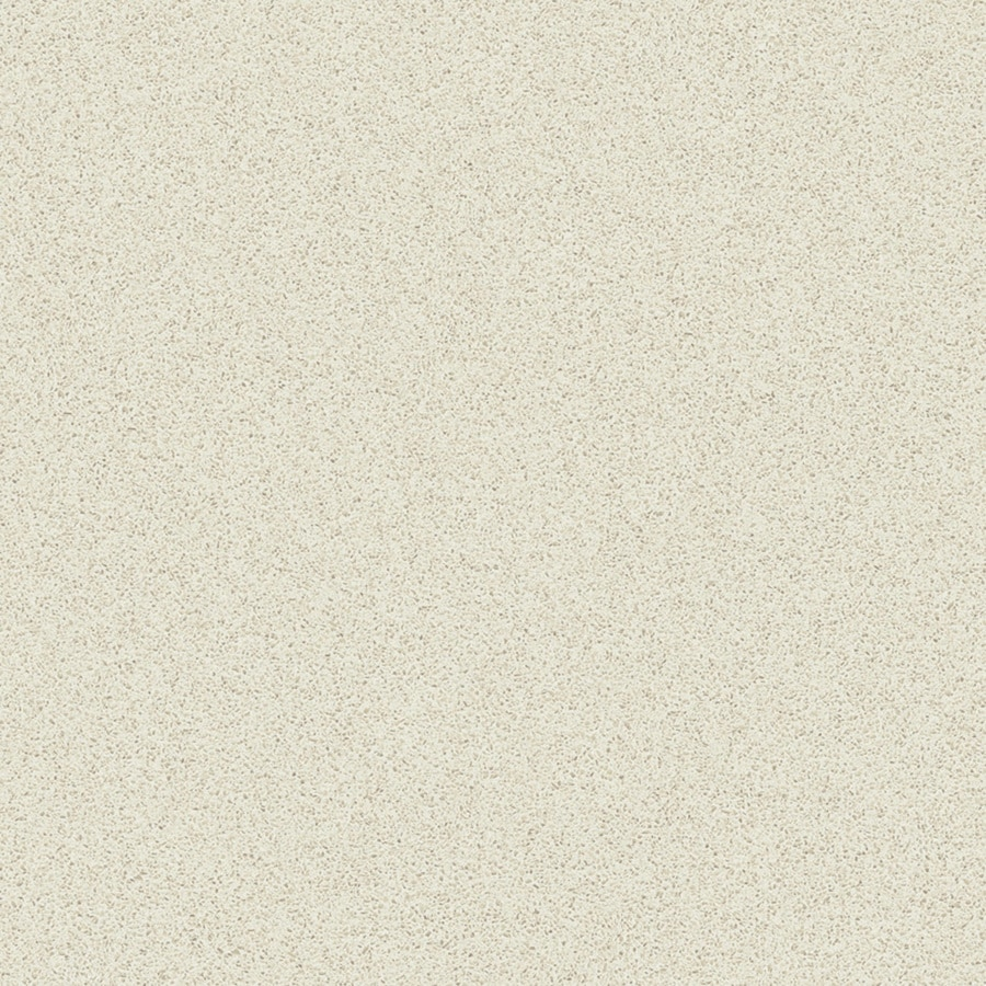 Wilsonart 48-in x 120-in Blanca Natira Textured Gloss Laminate Kitchen Countertop Sheet
