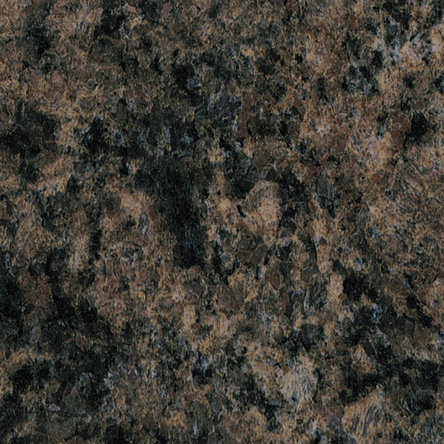 Wilsonart 48-in x 120-in Santo Jade Fine Velvet Texture Laminate Kitchen Countertop Sheet