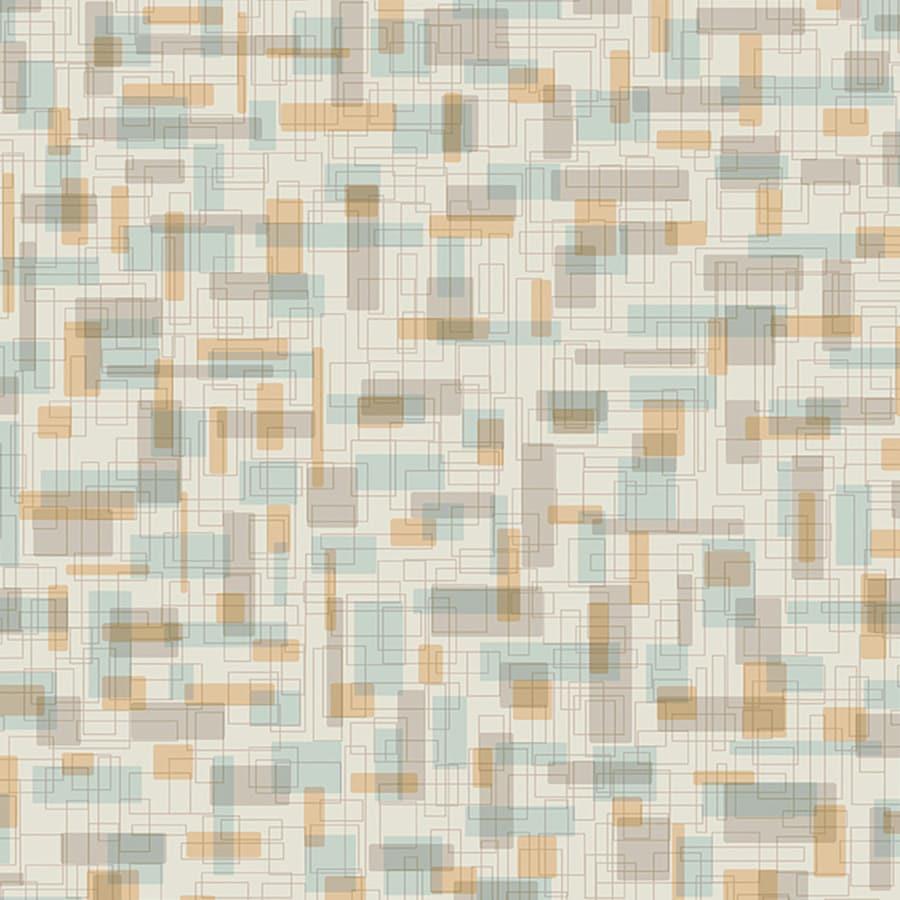 Wilsonart 48-in x 144-in Betty Fine Velvet Texture Laminate Kitchen Countertop Sheet