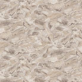 Wilsonart 60 In Cipollino Bianco Quarry Laminate Kitchen Countertop Sheet