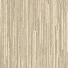 Wilsonart 60 In X 144 Light Oak Ply Laminate Kitchen Countertop Sheet