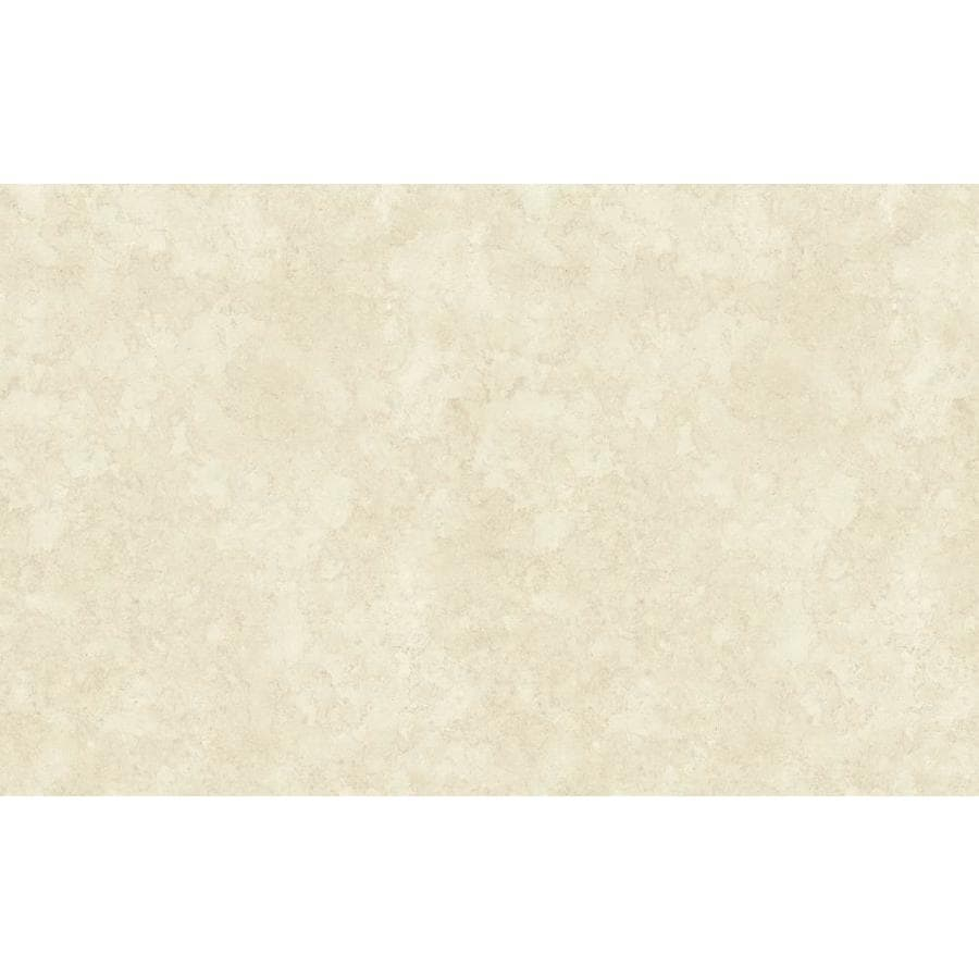 Laminate Sheets For Kitchen Countertops: Wilsonart 48-in X 96-in Hebron White Laminate Kitchen
