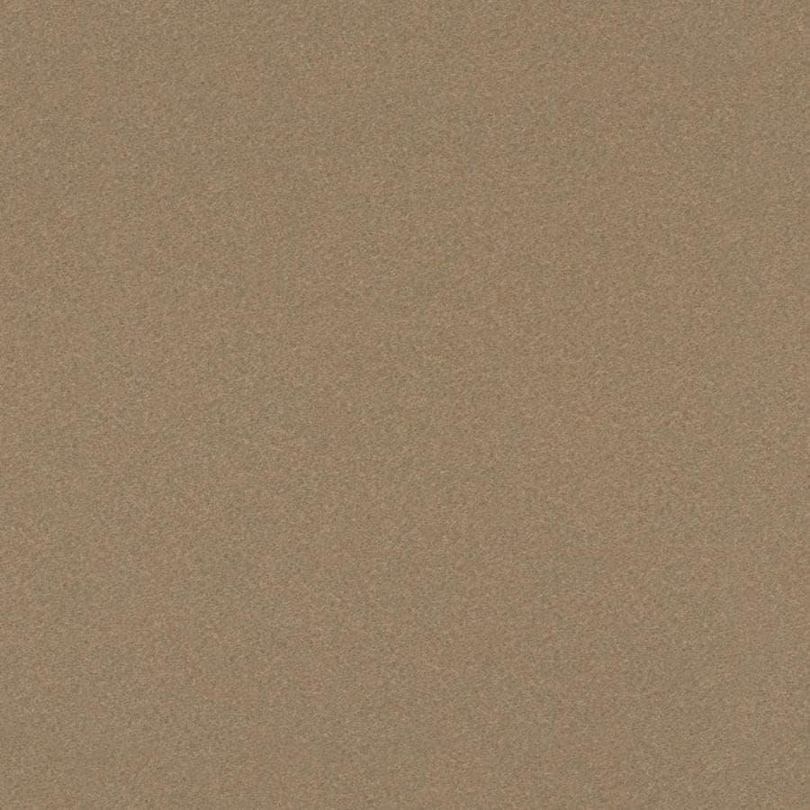 Wilsonart 36-in x 120-in Tungsten Ev Laminate Kitchen Countertop Sheet