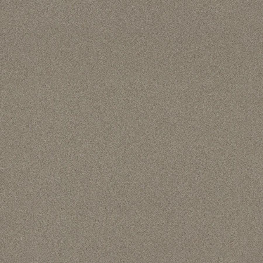 Wilsonart Standard 36-in x 120-in Nickel EV Laminate Kitchen Countertop Sheet