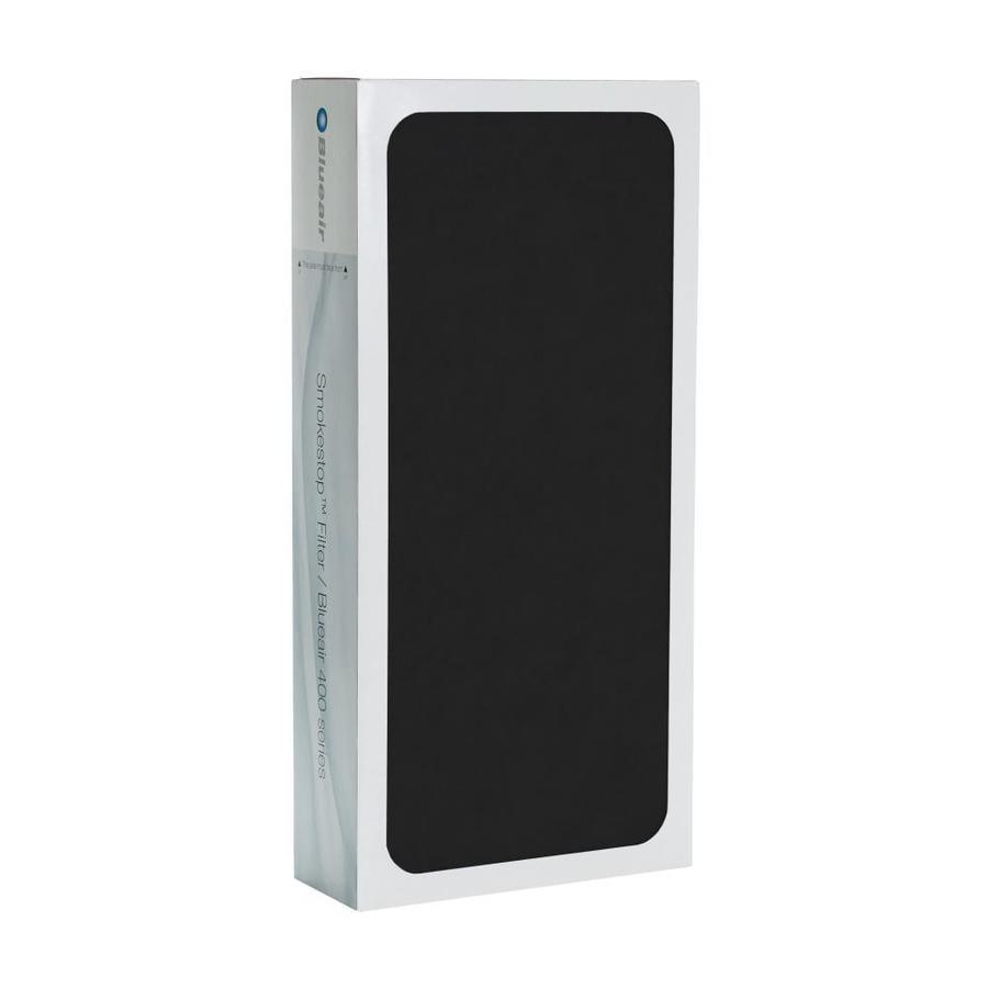 BlueAir Replacement Air Purifier Filter