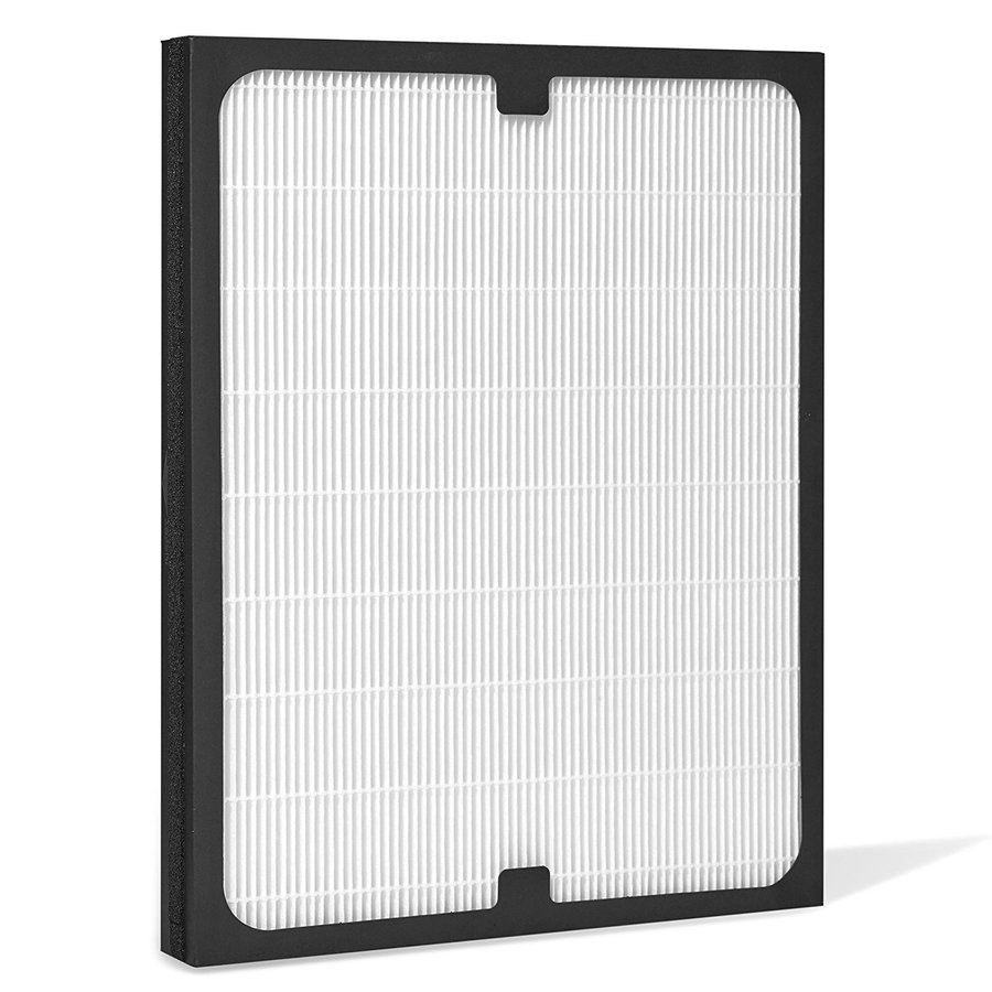 BlueAir 200 Series True HEPA Air Purifier Filter