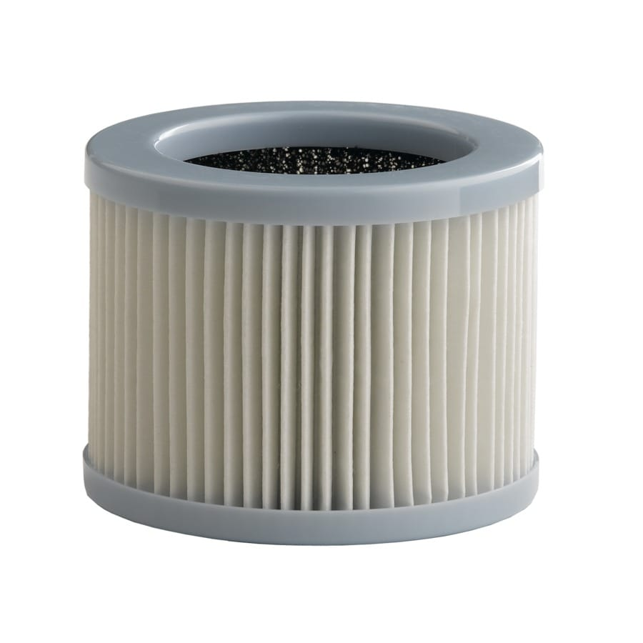 CleanAirBall Replacement HEPA Air Purifier Filter