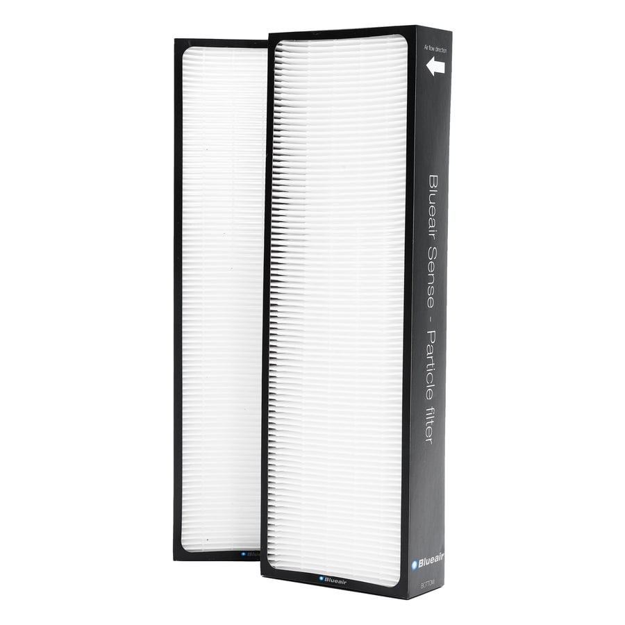 BlueAir Replacement HEPA Air Purifier Filter