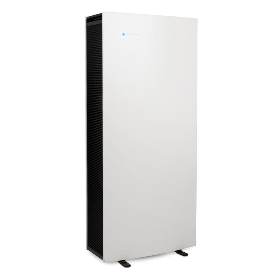 BlueAir Pro XL 3-Speed 1180-sq ft True HEPA Air Purifier ENERGY STAR