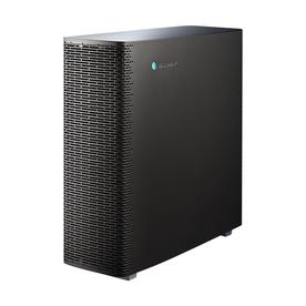 BlueAir Pro XL 3-Speed 1180-sq ft True HEPA Air Purifier