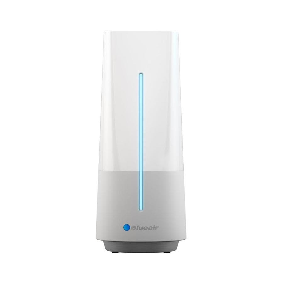 BlueAir Aware Air Filter Accessory