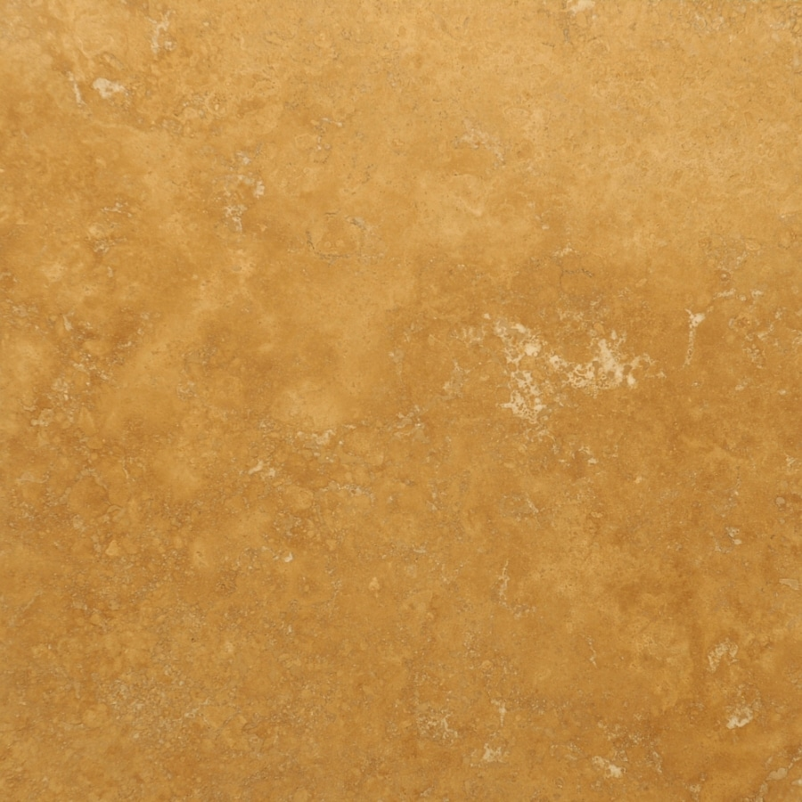 Shop bedrosians 18 in x 18 in walnut travertine floor tile at bedrosians 18 in x 18 in walnut travertine floor tile dailygadgetfo Gallery