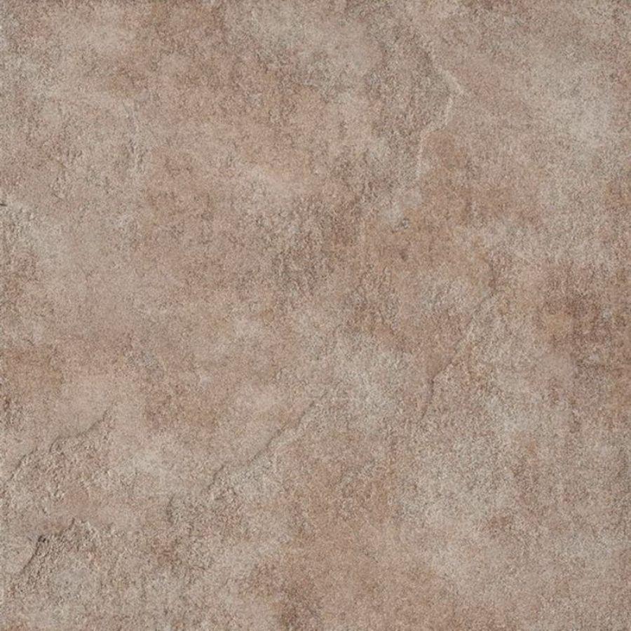 Bedrosians Eddie 6-Pack Beige Porcelain Floor Tile (Common: 20-in x 20-in; Actual: 19.68-in x 19.68-in)