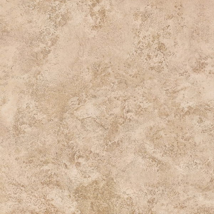 Shop bedrosians 6 pack fantasia almond glazed porcelain indoor bedrosians 6 pack fantasia almond glazed porcelain indooroutdoor floor tile common dailygadgetfo Choice Image