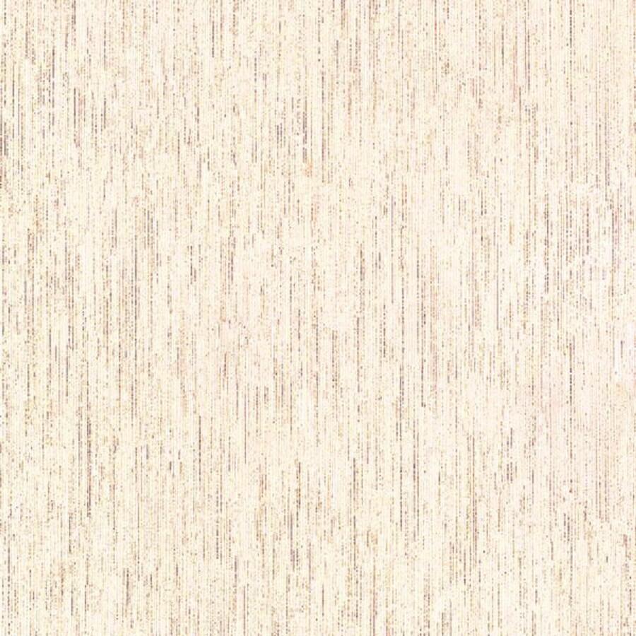 Bedrosians 6-Pack Silk Road White Glazed Porcelain Indoor/Outdoor Floor Tile (Common: 20-in x 20-in; Actual: 19.68-in x 19.68-in)