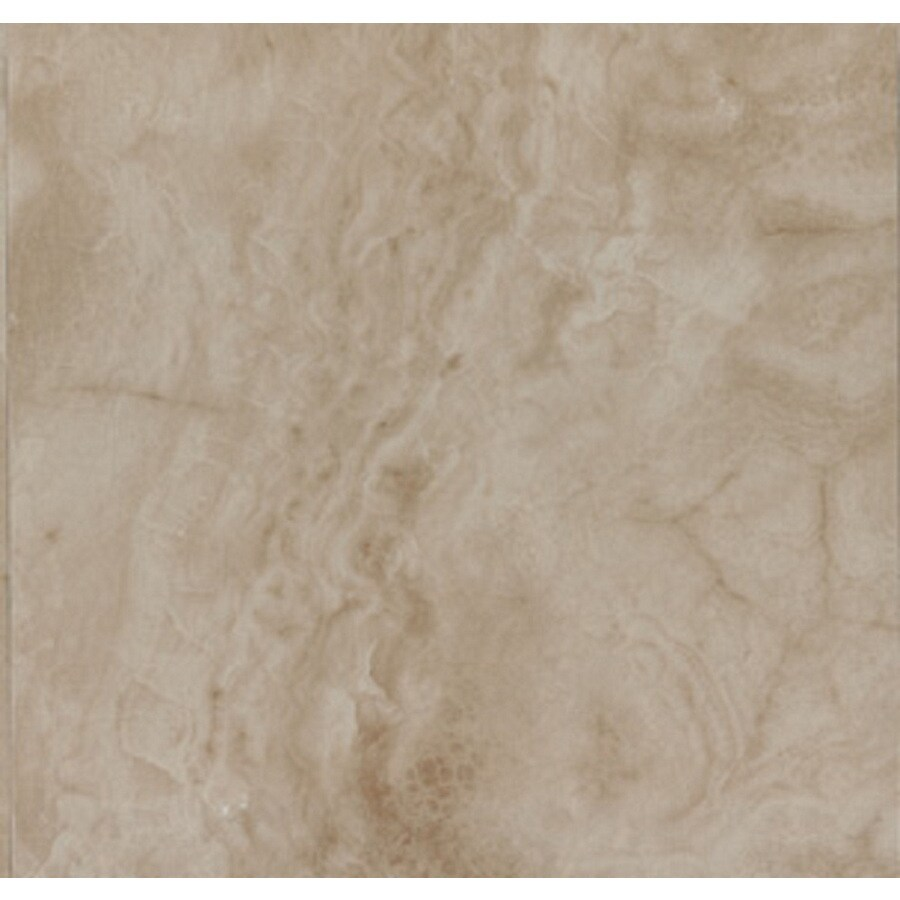 Bedrosians Orange Onyx : Shop bedrosians onyx pack grey porcelain floor tile