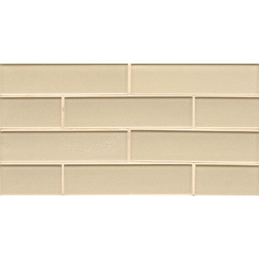 Generous 12X12 Ceramic Floor Tile Small 12X12 Cork Floor Tiles Rectangular 1930S Floor Tiles 2 X 6 Ceramic Tile Young 2X4 Fiberglass Ceiling Tiles Gray3 Tile Patterns For Floors Shop Bedrosians Manhattan Cashmere Brick Mosaic Glass Subway Tile ..