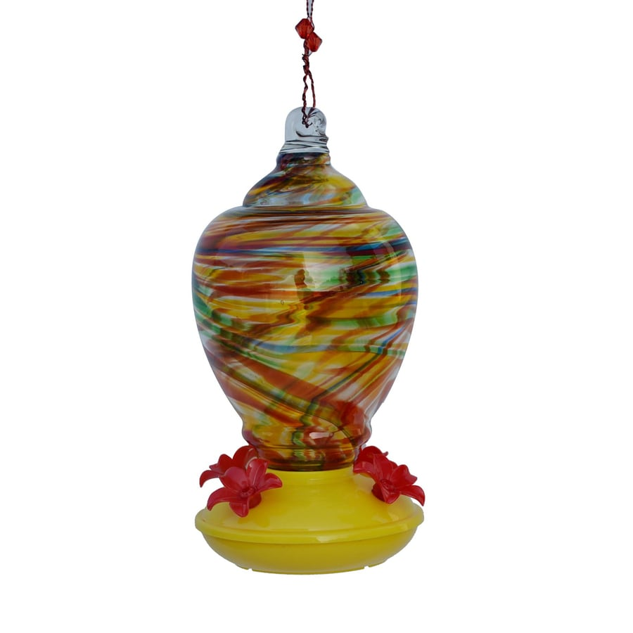 like glass products feeders sale crazy love hummers for we attracts hummingbird round feeder hummingbirds