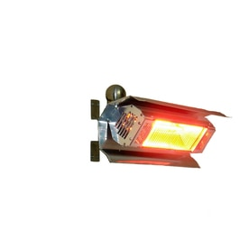 Shop Patio Heaters Accessories at Lowescom