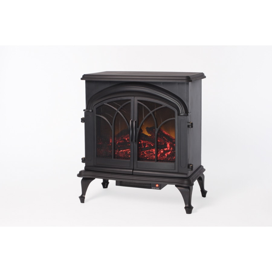 Fire Sense Heater Fan Cabinet Electric Space Heater