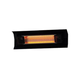 Shop Electric Patio Heaters at Lowescom