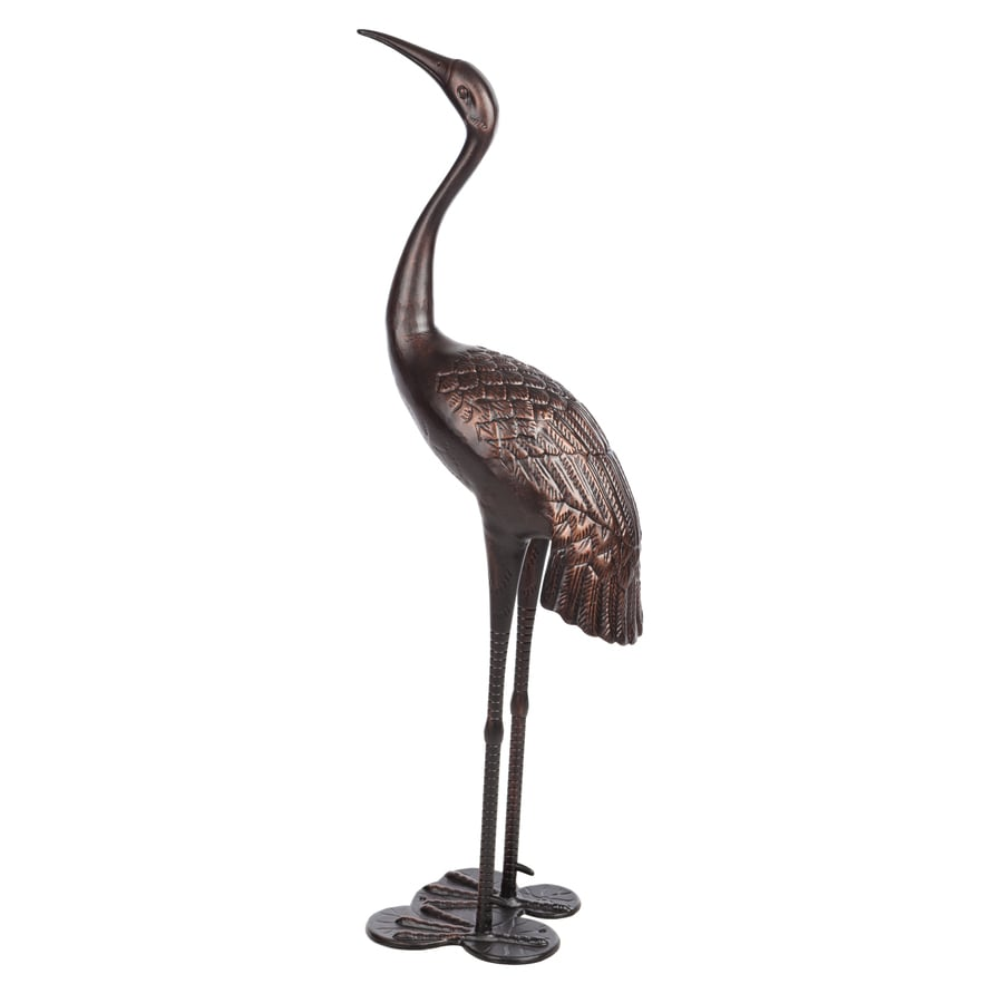 Patio Sense 43-in Animal Garden Statue