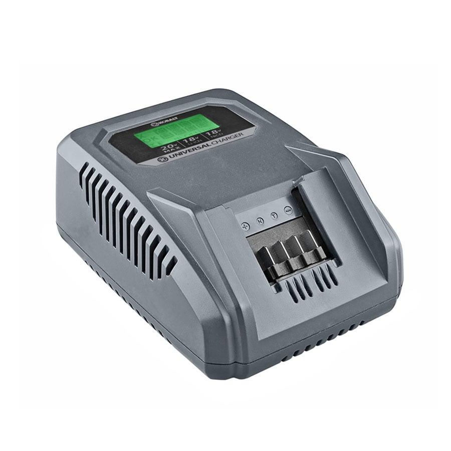 Kobalt 20-Volt Power Tool Battery Charger