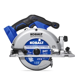 Circular Saws at Lowes.com