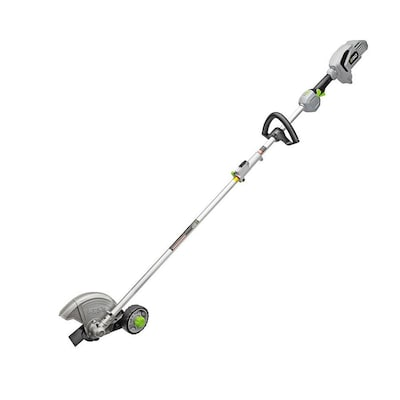 EGO Power+ 8-in Handheld Cordless Electric Lawn Edger (Bare Tool Only)