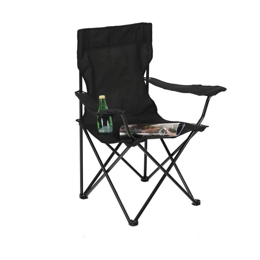 Collections Of Folding Camp Chair 400 Lb Capacity