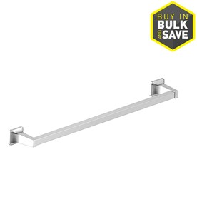 Bathroom Accessories Lowes shop bathroom accessories & hardware at lowes