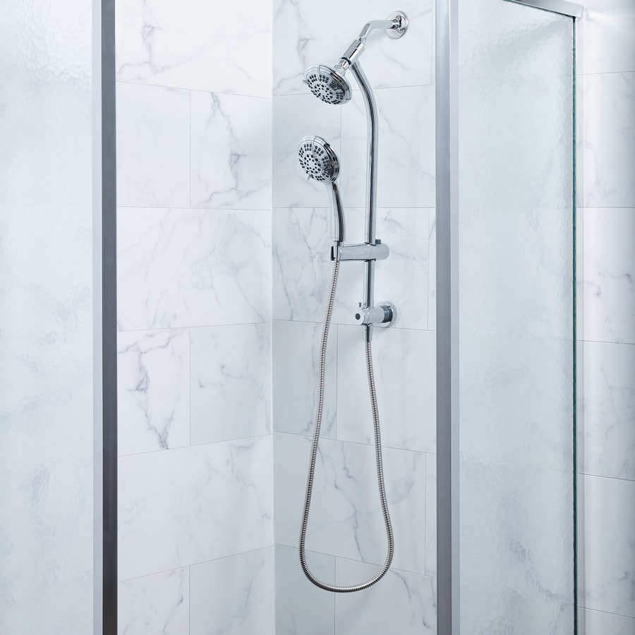 products shower slide bar mibaths series