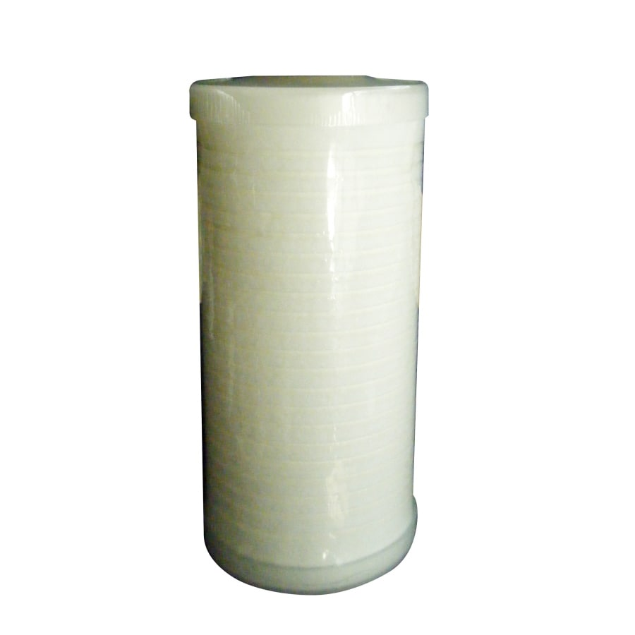 Whirlpool 10 In Whole House Replacement Filter