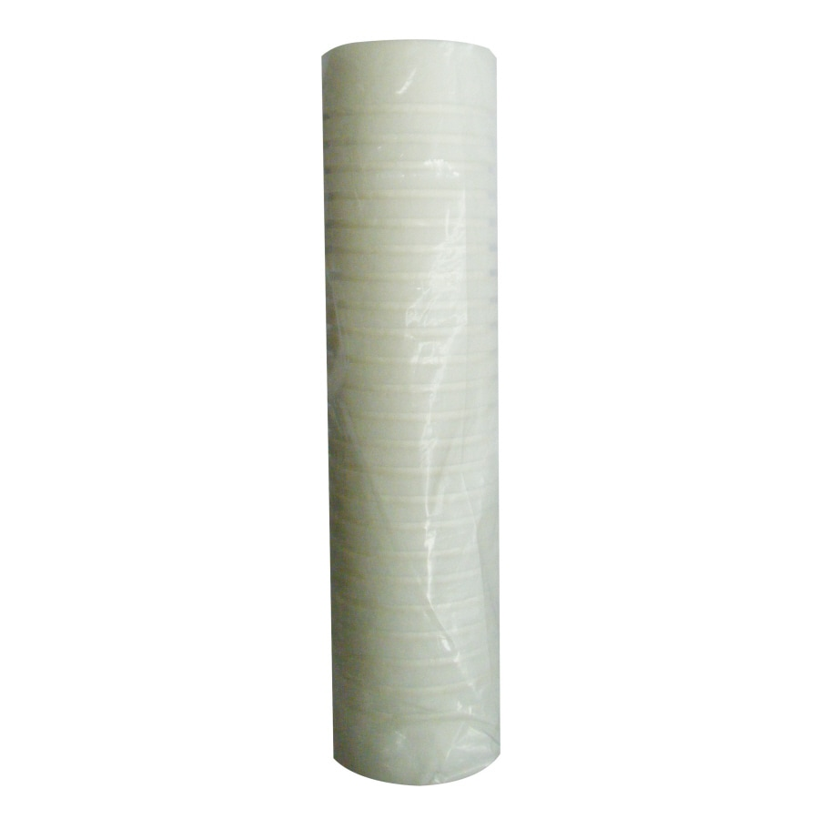 Whirlpool 10-in Whole House Replacement Filter