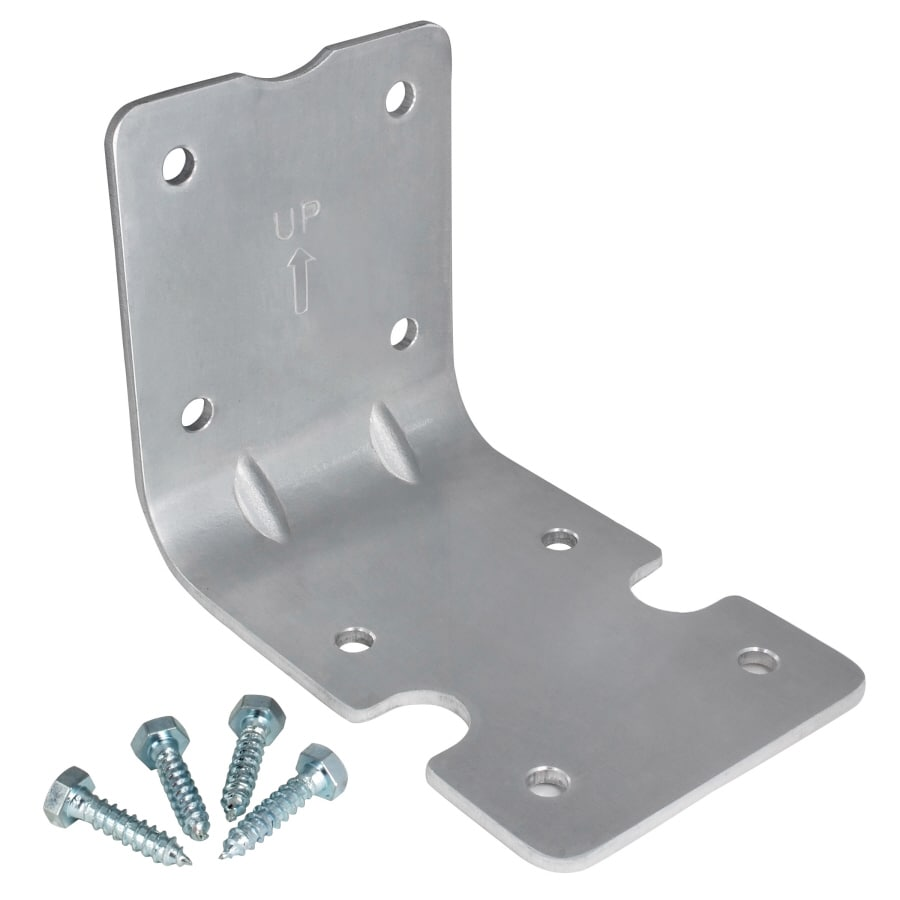 Whirlpool Large Sump Bracket