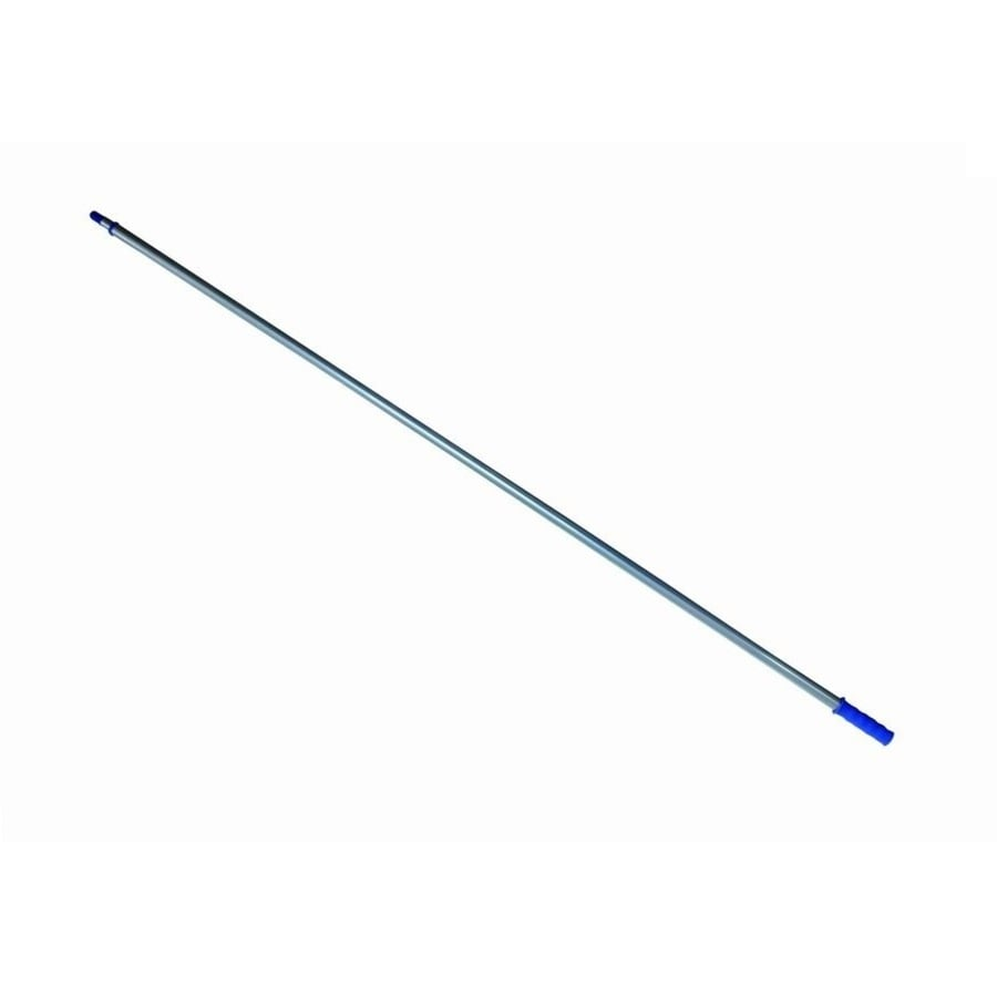 Blue Hawk 6-ft to 12-ft Telescoping Threaded Extension Pole
