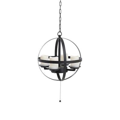 Battery Operated Ceiling Lights At Lowes Com