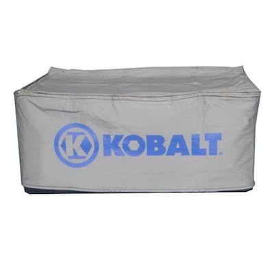 Tremendous Kobalt Poly Vinyl Acrylic At Lowes Com Unemploymentrelief Wooden Chair Designs For Living Room Unemploymentrelieforg