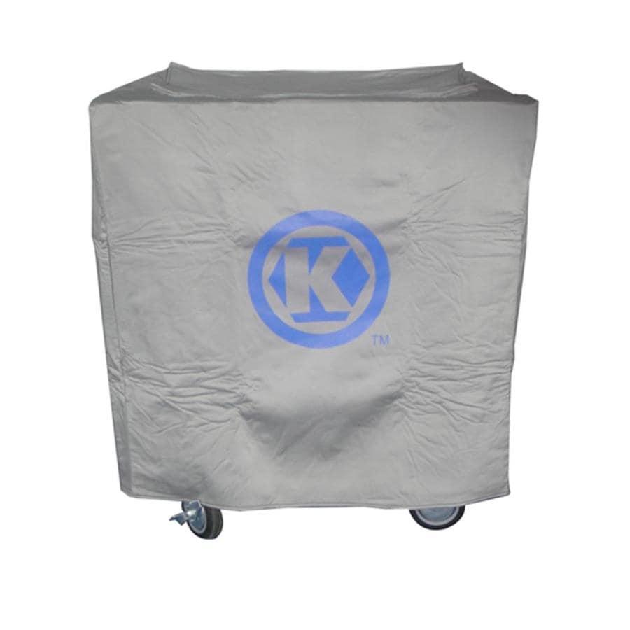 Kobalt Rolling Cart Cover