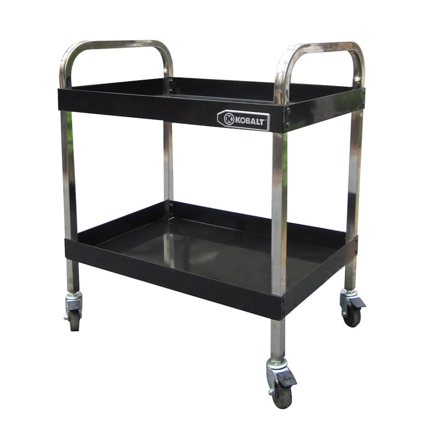 lowes utility cart wagon kobalt 3512in utility cart at lowescom