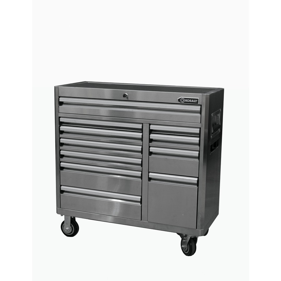 tools northern tool with chests category heavy drawer cabinets homak chest organizers drawers box shop compartment side cabinet storage roller duty boxes