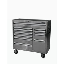 Shop Tool Cabinets At Lowes Com