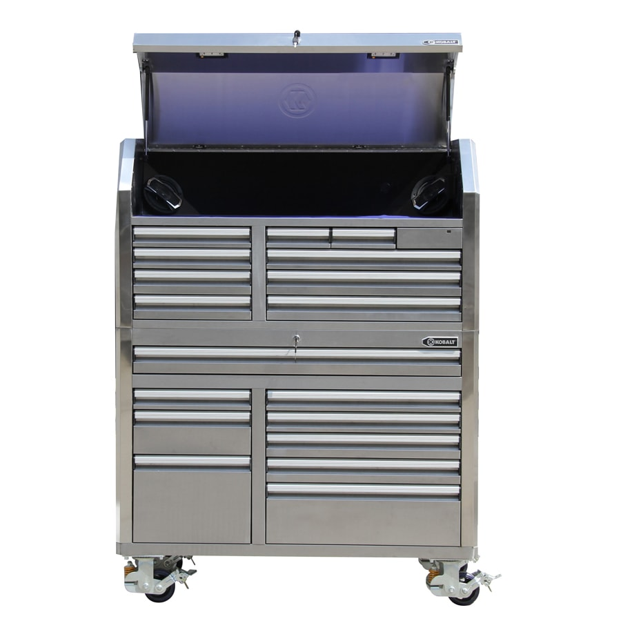 Shop Tool Cabinets at Lowes.com