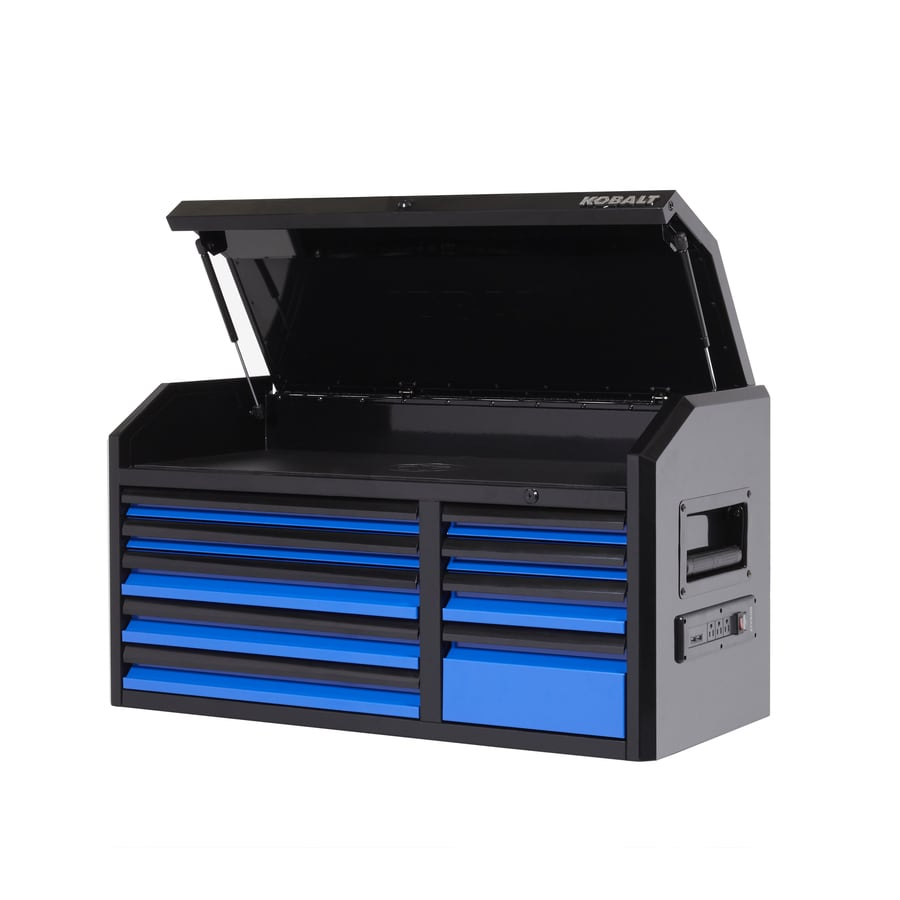 Shop Tool Chests at Lowes.com