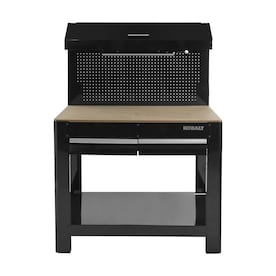 Pleasing Work Benches Tool Stands At Lowes Com Cjindustries Chair Design For Home Cjindustriesco