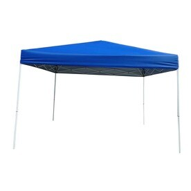 Shop Canopies At Lowes Com