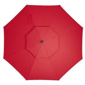 Patio Umbrellas Amp Accessories At Lowes Com