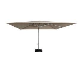 Rectangular Patio Umbrellas At Lowes