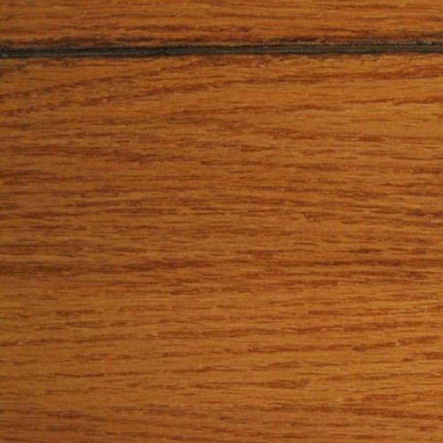 NobleHouse 5-in W Oak 3/4-in Solid Hardwood Flooring