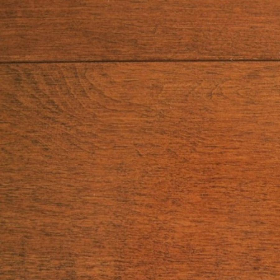NobleHouse 3-1/2-in W Maple 3/4-in Solid Hardwood Flooring